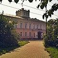 Дом генерал-губернатора (Омск, улица Ленина, 23).jpg