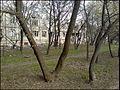 Дом 92, снос - panoramio (3).jpg