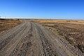 Дорога в западном направлении - panoramio (1).jpg