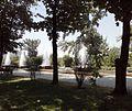 Душанбе 2016г5.jpg