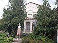 Житловий будинок (мур.), вул. Князя Василька,105.jpg