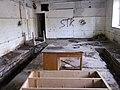 Заброшенная Инфекционная больница - panoramio (6).jpg