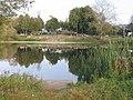 Заворово - вид на пруд и церковь.jpg