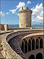 Замок Бельвью - panoramio (1).jpg