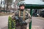 Заходи з нагоди третьої річниці Національної гвардії України IMG 2252 (2) (33658297996).jpg