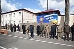 Заходи з нагоди третьої річниці Національної гвардії України IMG 2918 (33542912732).jpg