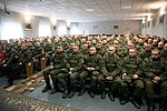 Заходи з нагоди третьої річниці Національної гвардії України IMG 2982 (33569981371).jpg