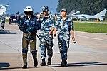 Зачетные полеты участников конкурса «Авиадартс» (п. Чанчунь, КНР) (11).jpg