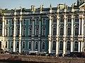 Зимний дворец вид со Стрелки В.О. 3.JPG