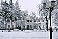 Зимовий палац, 2012р.jpg