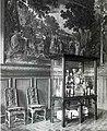 Золотий кабінет, архівне фото 1890-х рр.jpg