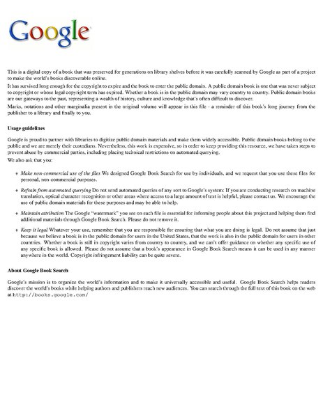 File:Известия Императорского Русского Географического общества Том 15 1880.pdf