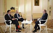 Интервью Владимира Путина итальянской газете Il Corriere della Sera 5.jpg