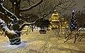 Исаакиевский собор в Санкт-Петербурге 2H1A0297OB.jpg