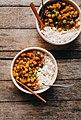 Кари ориз.jpg