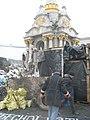 Київ (4).jpg