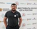 Коваленко А.Н.jpg