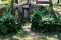 Комплекс споруд «Двір селянина бідняка» IMG 1425.jpg