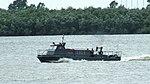 Корабль Амурской военной флотилии фото3.JPG