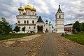 Кострома. Троицкий Ипатьевский монастырь.jpg