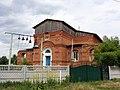 Красилівка Покровська церква 21.jpg