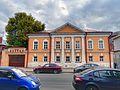 Краснофлотская, 12 (2).jpg