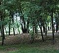 Курганний могильник «Болдині гори» 03.JPG