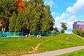 Курганны могільнік у Сухараве (Менск) 001.Jpeg
