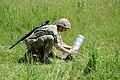 Курсанти Національної академії сухопутних військ вдосконалюють свої практичні навички на полігоні (43355120672).jpg