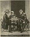 Лорд Реглан - Омер-паша - Пелисье (под Севастополем в 1855 году).jpg