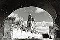 Магілёўскі Спаскі манастыр у 1942 годзе.jpg