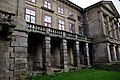 Мадієвецький мурований палац.jpg
