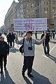 Марш правды (13.04.2014) Лабиринт.jpg