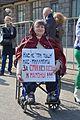 Марш правды (13.04.2014) Нас миллионы.jpg
