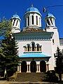 Миколаївський кафедральний собор в Чернівцях.jpg