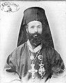 Митрополит Фотий (Калпидис).jpg