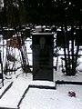 Могила Героя Советского Союза Иосифа Маковского.jpg