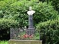 Могила писателя И.А. Гончарова.jpg