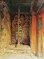 Молитвенная машина буддистов.jpg
