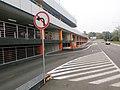 Міжнародний аеропорт Кишинів - panoramio (16).jpg