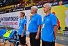 М20 EHF Championship EST-BLR 21.07.2018-5638 (43547307851).jpg
