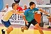 М20 EHF Championship FIN-EST 20.07.2018-8292 (41721389010).jpg
