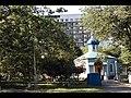 Настя Федоренко. Донецк. Увидеть и полюбить. 165.jpg