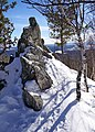 Национальный парк Таганай (25).jpg