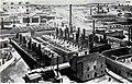 Нефтеперегонный завод Нобелей в Баку, конец 1880 гг..jpg