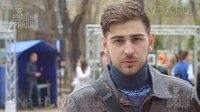 File:Никита Киосев- позиция Украины по офицеру КГБ неприемлема.webm
