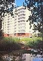 Новобудови на вулиці Луцькій (фото 1984р) - panoramio.jpg