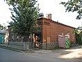 Новочеркасск, Пушкинская ул., 98 (2).jpg