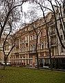 Одеса - Ланжеронівська вул., 8 - Пале-Рояль P1050158.JPG