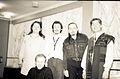 ПАЛАЦ в Гомеле 1997.jpg